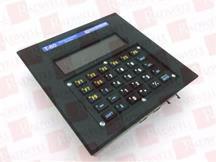 CONTROL TECHNIQUES 960103-04