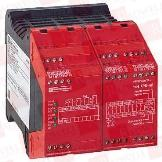 SCHNEIDER ELECTRIC XPSAR371144P