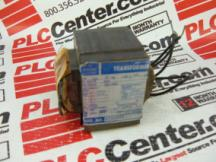 GENERAL ELECTRIC 9T51B0084