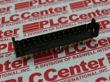 HIROSE ELECTRIC DF1132DP2DSA01