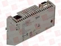 SCHNEIDER ELECTRIC 171-CCC-760-10