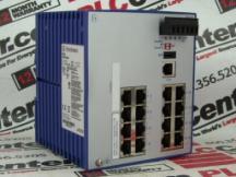 L COM RS20-1600T1T1SDAE