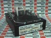 ENTRELEC ERDM411S