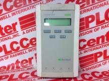 TCS BASYS CONTROLS QD2020-4
