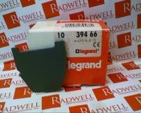 LEGRAND 39466