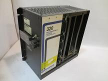 EMERSON 320C-02
