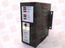 TEXAS INSTRUMENTS PLC 5007301