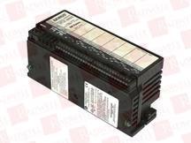 GENERAL ELECTRIC IC660EBA100C