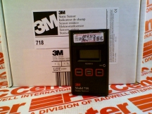 3M HOME & COMMERCIAL CARE 718