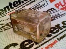 AA ELECTRIC AAE-A212-0