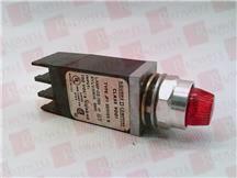 SCHNEIDER ELECTRIC 9001JP1R29