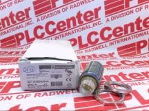 SCHNEIDER ELECTRIC XS1-M30DA210G