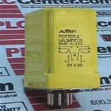 P&B CDC-38-30002