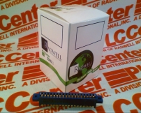 HIROSE ELECTRIC PCC7-36DG-4DS