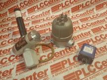 AUTOMATION PRODUCTS CL-10GJ/EC-501A/D7-70425-COMPLETE