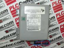 CISCO DCU-G1530A