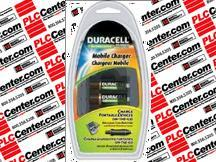 DURACELL CEF23DX4