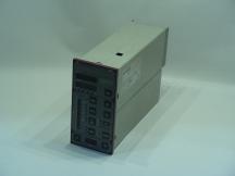 SENSYCON 61511-0-1000001