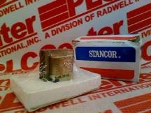 STANCOR PPC-8