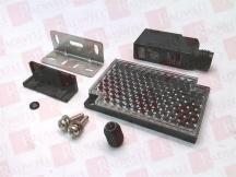OMRON E3S-AR86