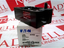 EATON CORPORATION E51-RCB