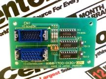 FANUC A16B-1700-0130