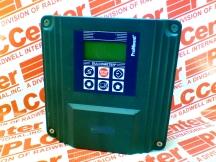 PROMINENT FLUID CONTROLS D1CAW1C1001G000E