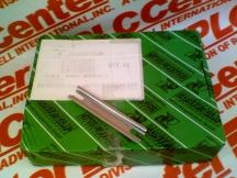 CONTA CLIP 4559.1