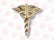 PRESTIGE MEDICAL 90