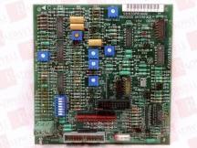 GENERAL ELECTRIC 531X133PRUAGG1