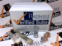 RADWELL VERIFIED SUBSTITUTE 5M56SUB