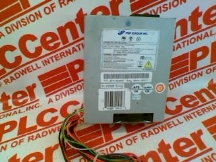FSP 9PA1502800