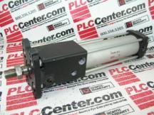 SMC CDNAFN50-150-D