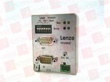 LENZE EMF-2113-IB