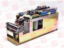 FANUC A06B-6047-H004