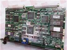 OKUMA E4809770062B