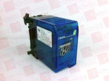 AUTOMATION DIRECT T1K-01AC