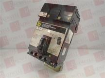 SCHNEIDER ELECTRIC FH360405861