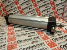 SMC ACNL-X2-100X350-TA-X3380