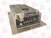 SL POWER ELECTRONICS SP1789