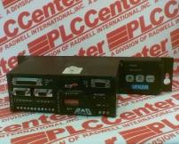 AVG AUTOMATION 180MC1P008E