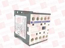 SCHNEIDER ELECTRIC CA2KN40E7