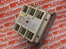 AEG MOTOR CONTROL LS330.22