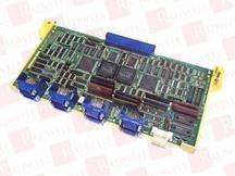 FANUC A16B-2200-0690/10B