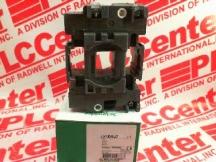 SCHNEIDER ELECTRIC LX1D6U7