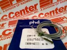 PHD INC 67904-1-02