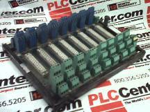 ELCON 1108/TB