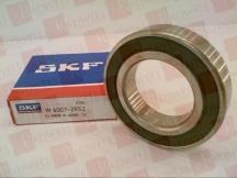 SKF W6007-2RS1