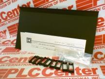 SCHNEIDER ELECTRIC 8030-HRK-100.150.200