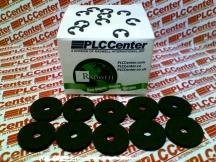 ABECO W037100